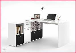 bureau informatique blanc laqué meuble meuble ordinateur blanc laqué lovely bureau d angle blanc