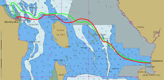 Shark Map Of The World by Shark Bay October 2015 Sandpiper U0027s Log