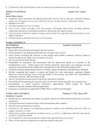 victim advocate cover letter marketing cover letter