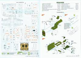 Utk Map Special Hobby 1 72 A 20b C Boston With Utk 1 Turret Sh72337