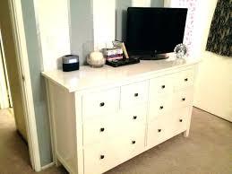 Bedroom Dresser Tv Stand Dresser Tv Stand Modern Bedroom Decor Magnificent Awesome Living