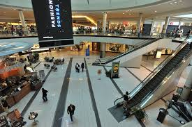 who s surviving as atlanta malls undergo change