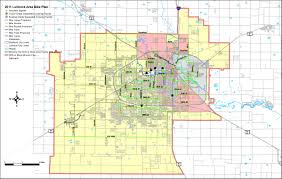 Lubbock Zip Code Map by Lubbock Map New York Map Tourist Attractions Monterey Map