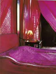 Moroccan Style Bedroom Ideas Morrocan Theme Bedroom I Dream Of Jeannie Bedroom Decorating