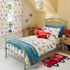 Childrens Single Duvet Covers Best 25 Single Bedding Sets Ideas On Pinterest Tiny Movie