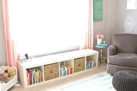under window bookcase bench under window bookcase bench luxury kitchen desk window seat and
