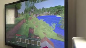 how to join my xbox one world minecraft xbox one edition how to join my xbox one world minecraft xbox one edition
