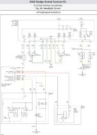 2002 dodge ram 1500 wiring diagram in the electric i too used a
