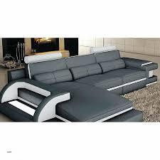 meuble canapé design chateau d ax canapé prix lovely canape meuble canape design marque