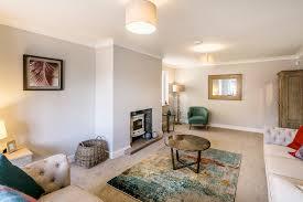 show home interiors ash tree court interior design interior design west uk