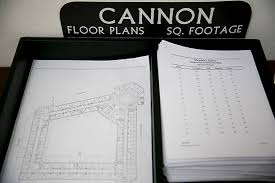 cannon house office building floor plan freshman lawmakers play the lottery for top capitol office space