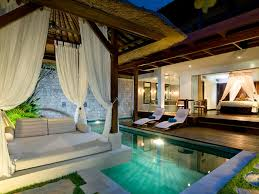 Design My Dream House My Dream House Assembly Required 34 Photos Bali Honeymoon And