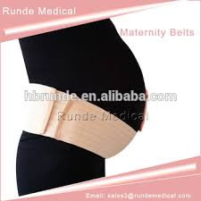 belly bands for pregnancy maternity support belt large size belly band for pregnancy