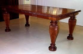 Mahogany Boardroom Table Mahogany Conference Tables By Mahogany Tables Inc