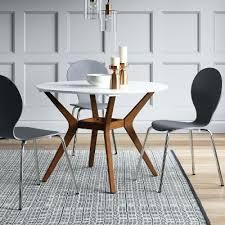 home kitchen furniture target kitchen furniture home design target kitchen furniture target