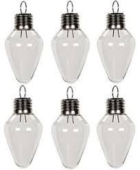 visit to buy 10cm plastic decorations hanging bauble
