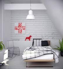 wall color shades of gray for the walls of your home hum ideas