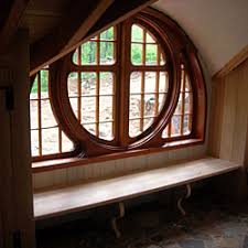 hobbit home interior inside the hobbit house homebuilding