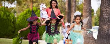 Outlet Halloween Costumes Halloween Outlet Costumes
