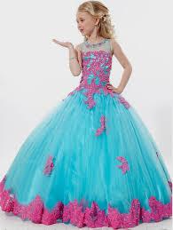 cute dresses for girls ages 10 12 naf dresses
