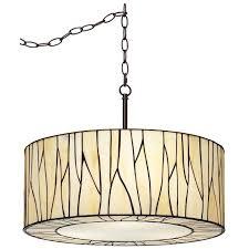 Modern Rustic Pendant Lighting 347 Best Lighting Up Your World Images On Pinterest Lighting