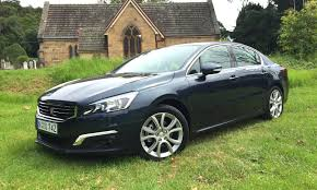 peugeot 508 2015 peugeot 508 508 gt 2015 price and features for australia