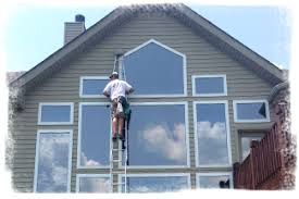 window cleaning residential window washing st louis window stl