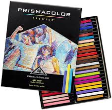 prism colored pencils the absolute best colored pencils for coloring books cleverpedia