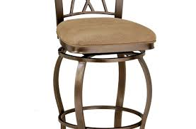 bar amazing cushioned bar stools with backs home decorators