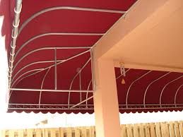 Dome Awning Dome Awnings Miami Awnings 4 Ever Inc Usa