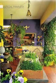 217 best indoor outdoor floral garden rooms images on pinterest