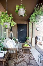 adorable design ideas for your small courtyard small courtyard design ideas