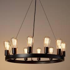 home depot chandelier light bulbs chandelier light bulbs led enchanting light bulb chandelier