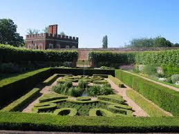perennial herb garden layout stunning english herb garden design with english perennial garden