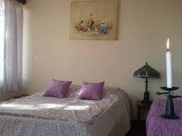 chambre d hote antananarivo chambre d hôtes à antananarivo 5 adresses de qualité