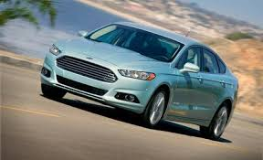 2013 ford fusion hybrid recalls ford fusion reviews ford fusion price photos and specs car
