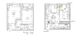 small home layouts pictures on small house layouts free home designs photos ideas