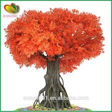 decorative artificial orange tree decorative artificial orange