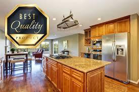 Kitchen Design San Antonio Best Kitchen Designs San Antonio Tx Call The Pros At 210 981 4334