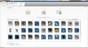 autodesk inventor 2015 released u2013 whats new t splines
