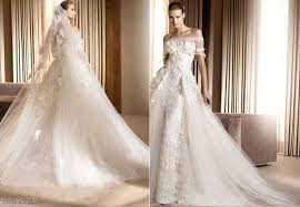 valentino wedding dresses valantino wedding dresses wedding dress shops