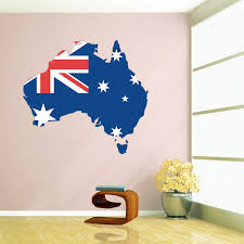 Online Home Decor Australia Online Buy Wholesale Pvc Australia From China Pvc Australia