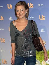 images of kirsten storms hair kirsten storms and obvious clothing vintage burnout v neck peace