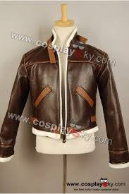 shop for resident evil cosplay costumes movie cosplay costumes
