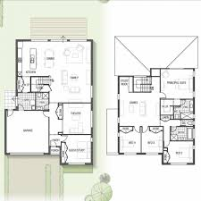 100 home plans with guest house house plans with pool three