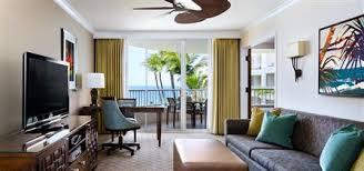 luxury accommodation in maui wailea fairmont kea lani maui
