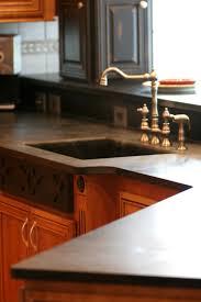soapstone kitchen countertops 15 best soapstone countertops images on pinterest soapstone