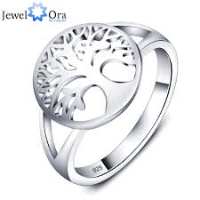 wedding ring reviews tree wedding ring reviews online shopping tree wedding ring