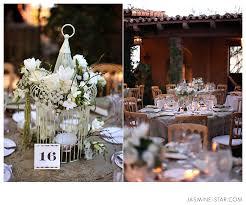 Shabby Chic Wedding Centerpieces by Shabby Chic Yep It U0027s Officially A Wedding Trend Wedding Dish