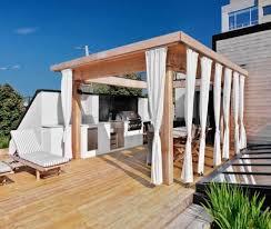 3612 best direct patio images on pinterest patio ideas gazebo